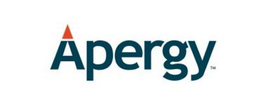 Apergy – Hydraulic Lift Multiplex Pump