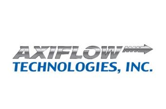 Axiflow Sanitary Screw Pumps