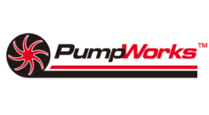 Pump Projects Inc.