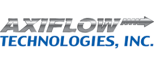 Axiflow Sanitary Pumps